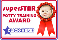 superstar Potty Training Award - click here